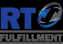 RTI_Logo blue grey SMALLL