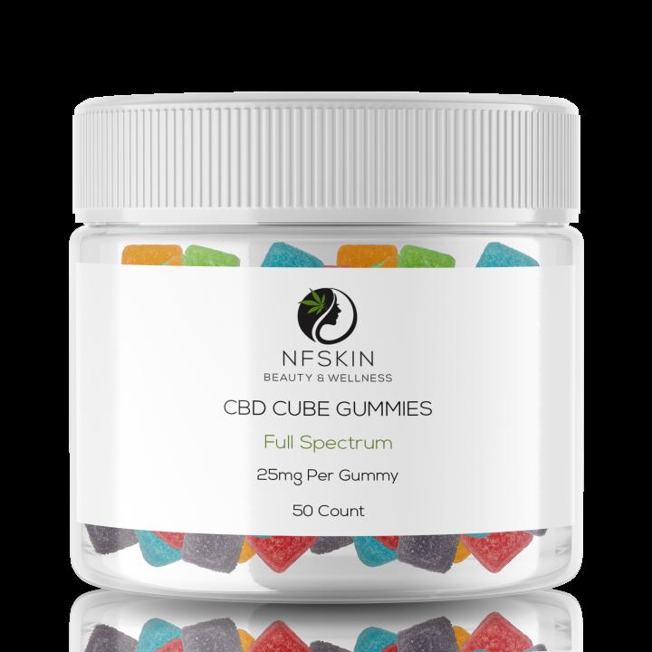 CBD_RTI_CubeGummies_jar_FS_25mg_50ct