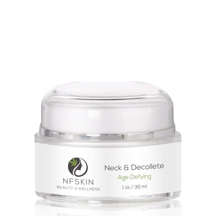 NF-SKIN_-Neck-and-Dec_NON-CBD