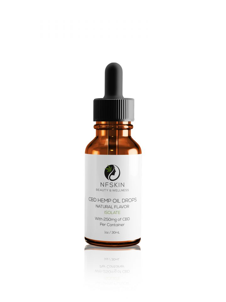 NF-SKIN_250mg-Isolate-CBD-Oil-Drops---Natural