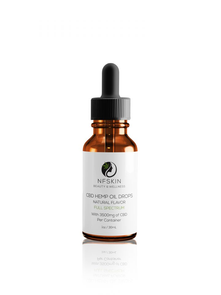 NF-SKIN_3500mg-Full-Spectrum-CBD-Oil-Drops---Natural