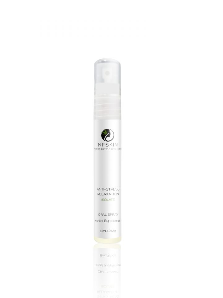 NF-SKIN_Anti-stress-and-Relaxation-Oral-Spray-Mini