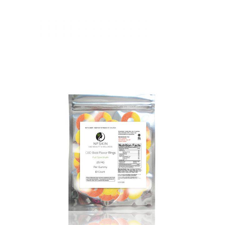 NF-SKIN_Bold-Flavor-CBD-Ring-Gummies_Pouch-10