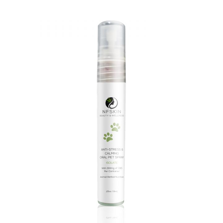 NF-SKIN_CBD_Anti-Stress-&-Relaxation-Oral-Pet-Spray