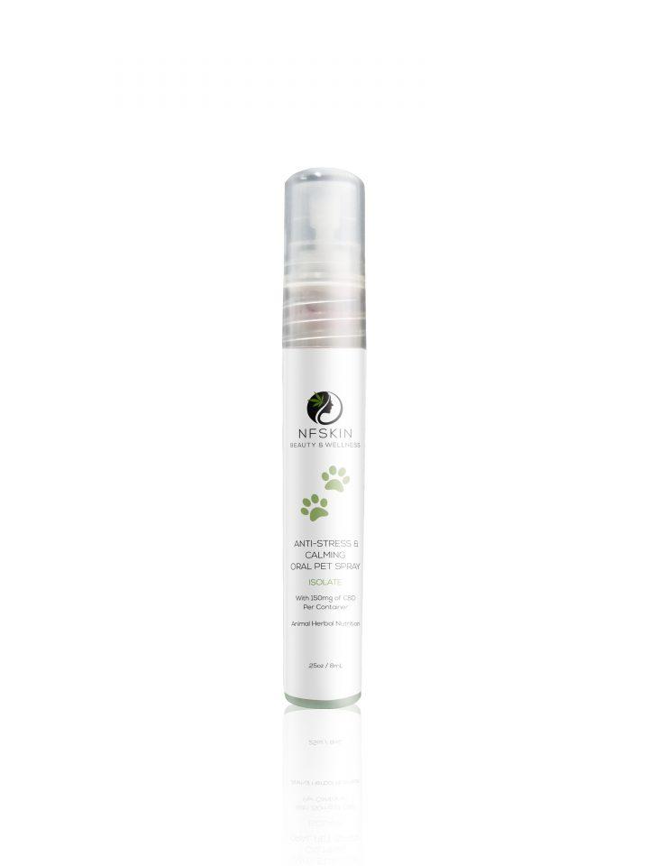 NF-SKIN_CBD_Anti-Stress-&-Relaxation-Oral-Pet-Spray