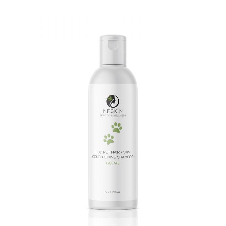 NF-SKIN_CBD_Pet-Conditioning-Shampoo
