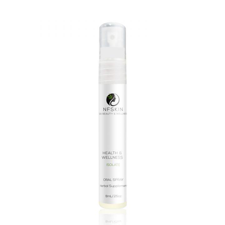 NF-SKIN_Health-&-Wellness-Oral-Spray-Mini