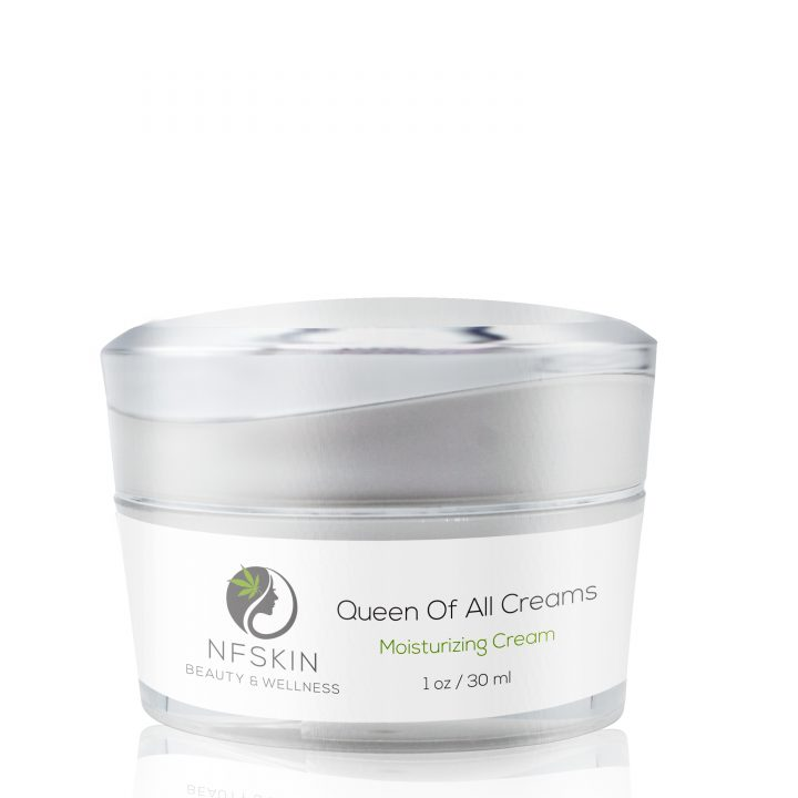 NF-SKIN_Majesty-of-All-Creams-NON-CBD