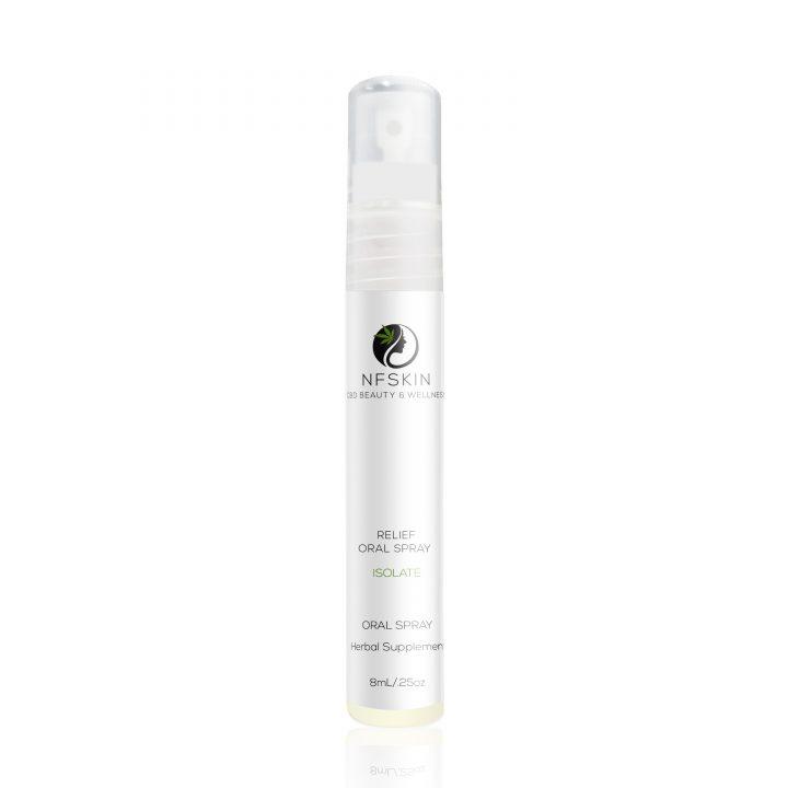 NF-SKIN_Pain-Relief-Oral-Spray-Mini