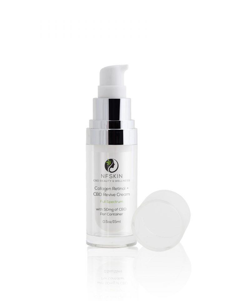 NF-SKIN_Retinol-&-Collagen-Anti-Aging-Cream-(50mg-FS-CBD)
