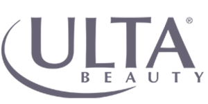 nfskin_homepage_featuredat_ulta_LOGO copy