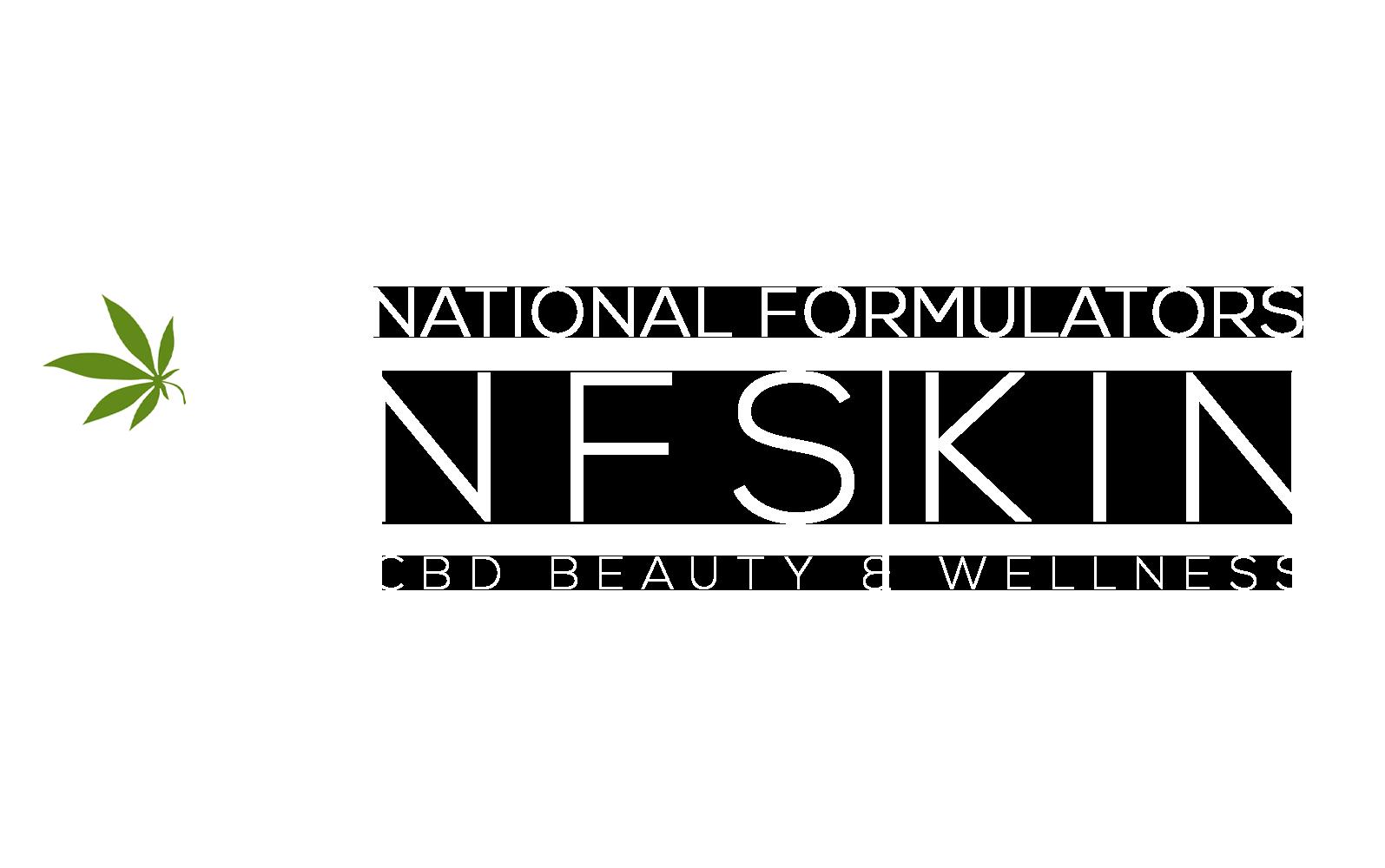 NF SKin